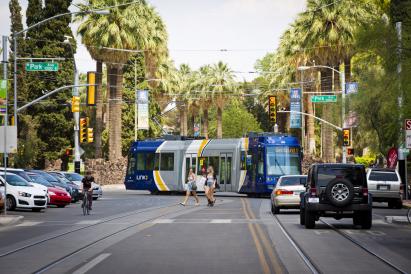 6296-tucson-modern-streetcar-program-management-7999